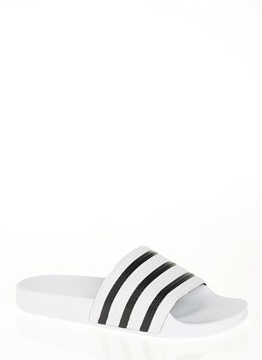 Adilette-adidas